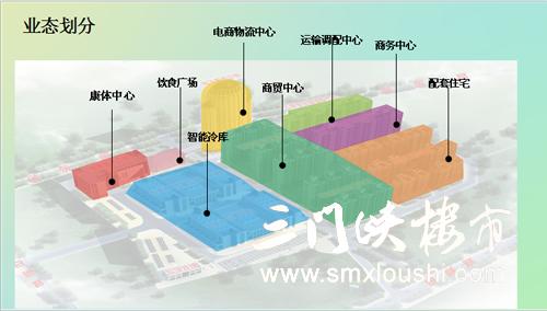 户型 户型图 平面图 设计图 效果图 500_284